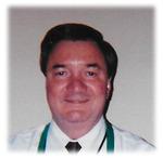 Barry Belanger