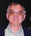 Carl  Shapiro