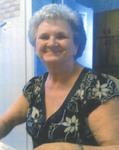 Janice Carolyn Roark