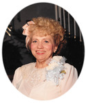 Mabel Sharp