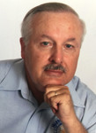 Dave Huffman