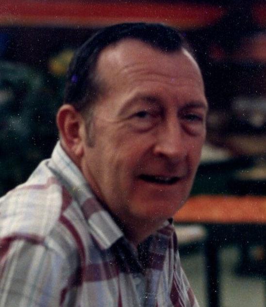 John G Bolen Jr Obituary Valdosta GA