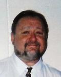 Robert V. (Bob) Hutchinson, Jr.