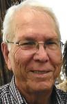 Ronald J (RJ) Bennett