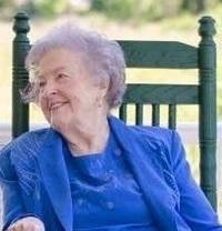 Myrtis Avera  Howell