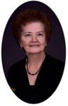 Mary Lou Tomlinson