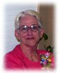 Carolyn Hardee