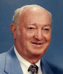 Richard Addison Flynt, Sr.