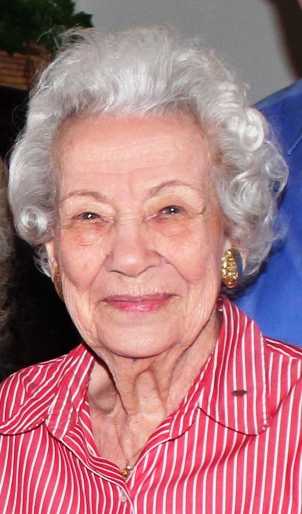 Edna Butler  Asbell Williamson