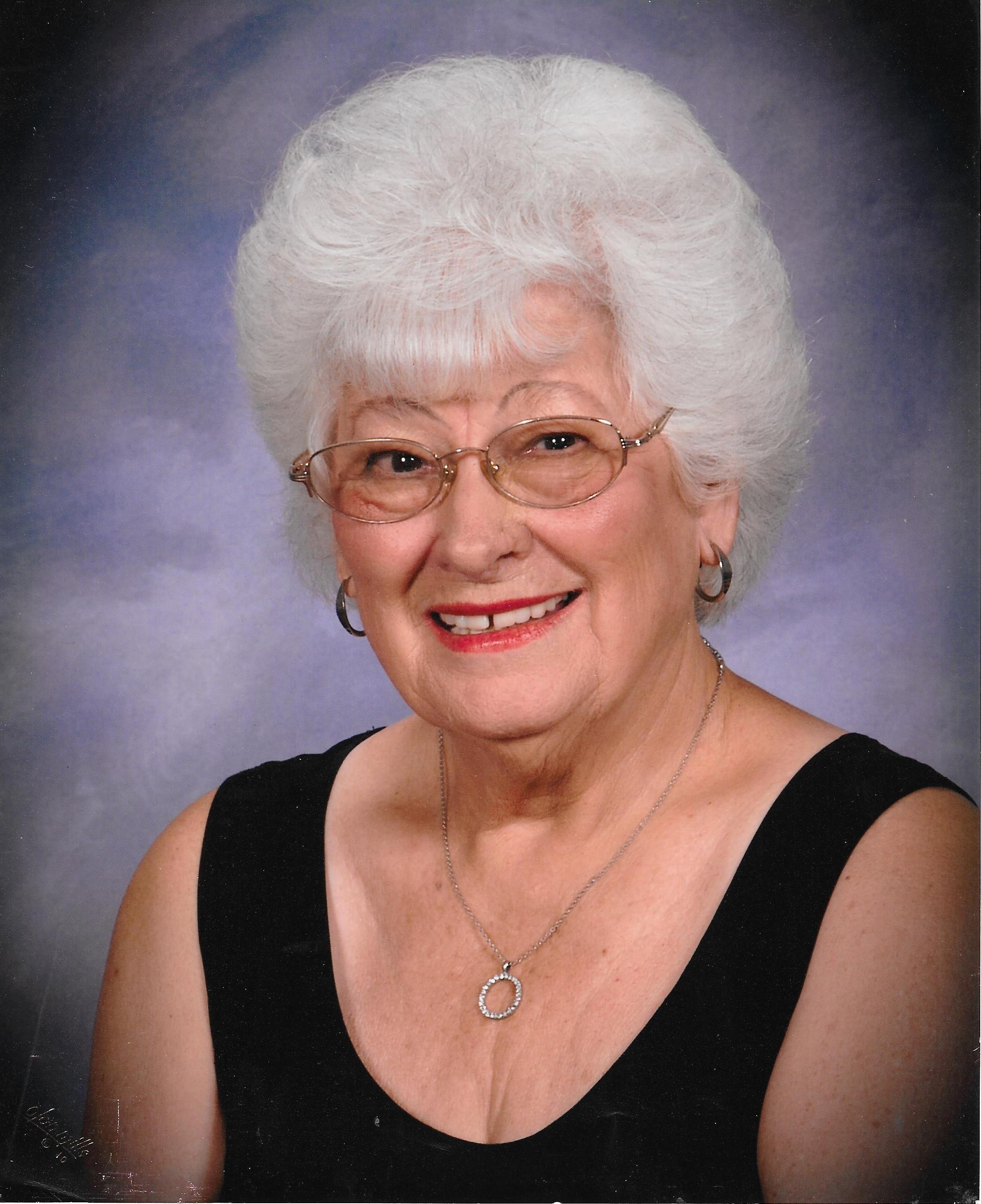Henrietta Shiver  Courson