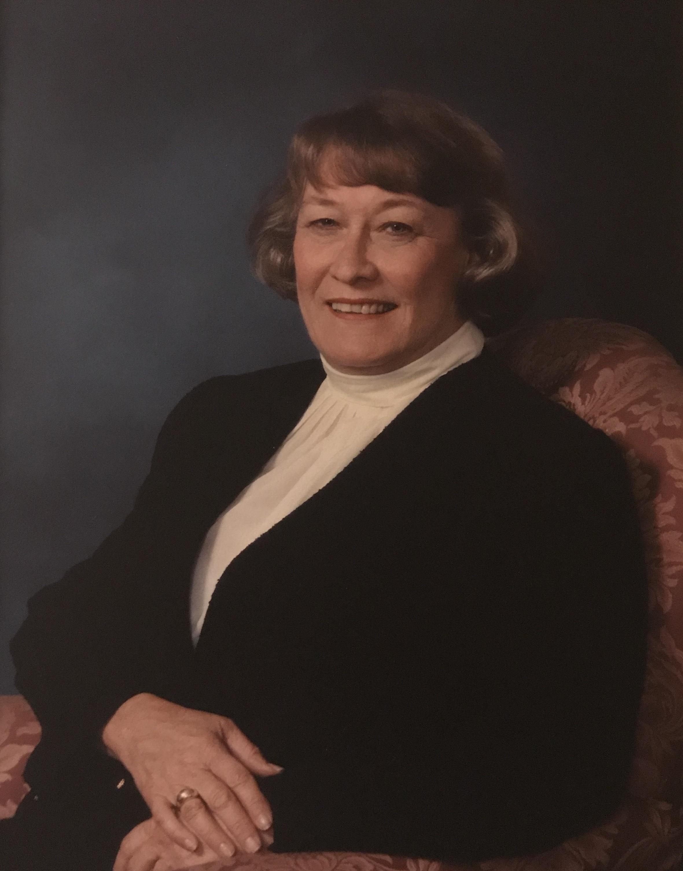 Sylvia  Cehand Ator
