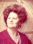 Henrietta  McCracken