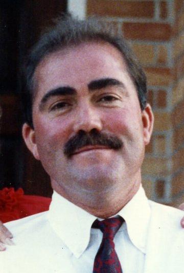 Warren Eric Taylor