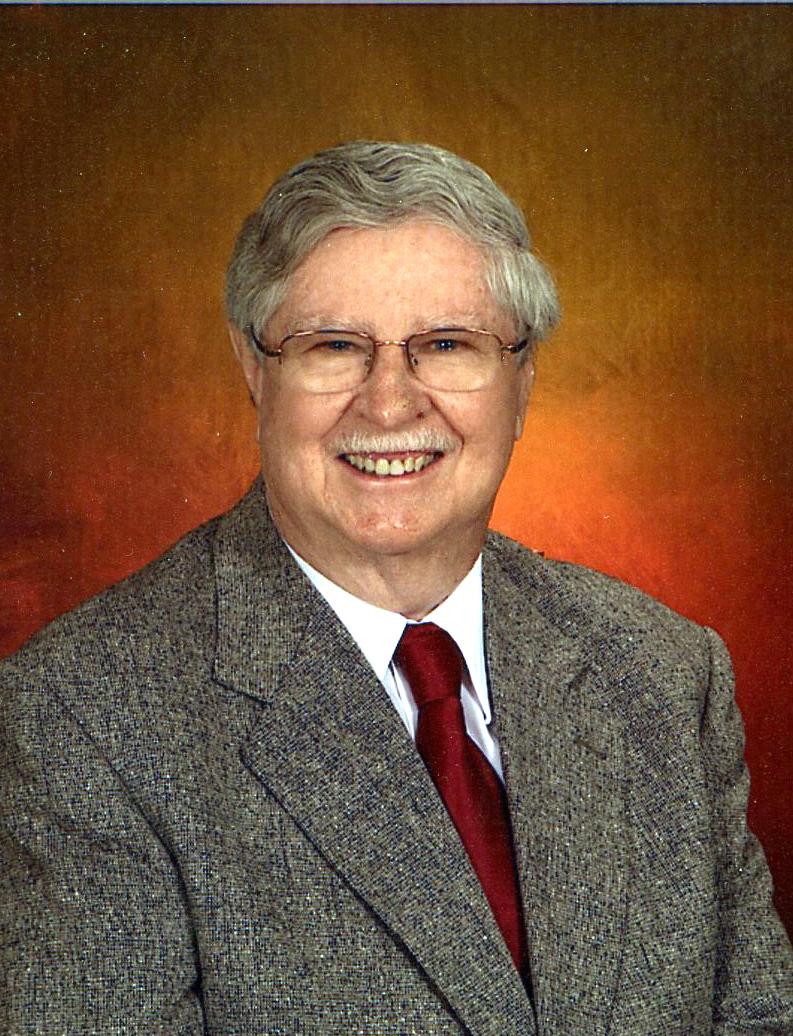 Jimmy L. Davis
