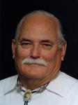 Larry Webb