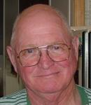 Donnie Belcher
