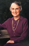 Emmie Clarice Atkins Robertson
