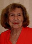 Carol  Feibush