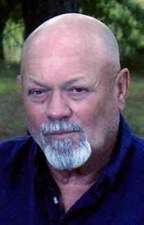 CMSgt Ronald E. Smith