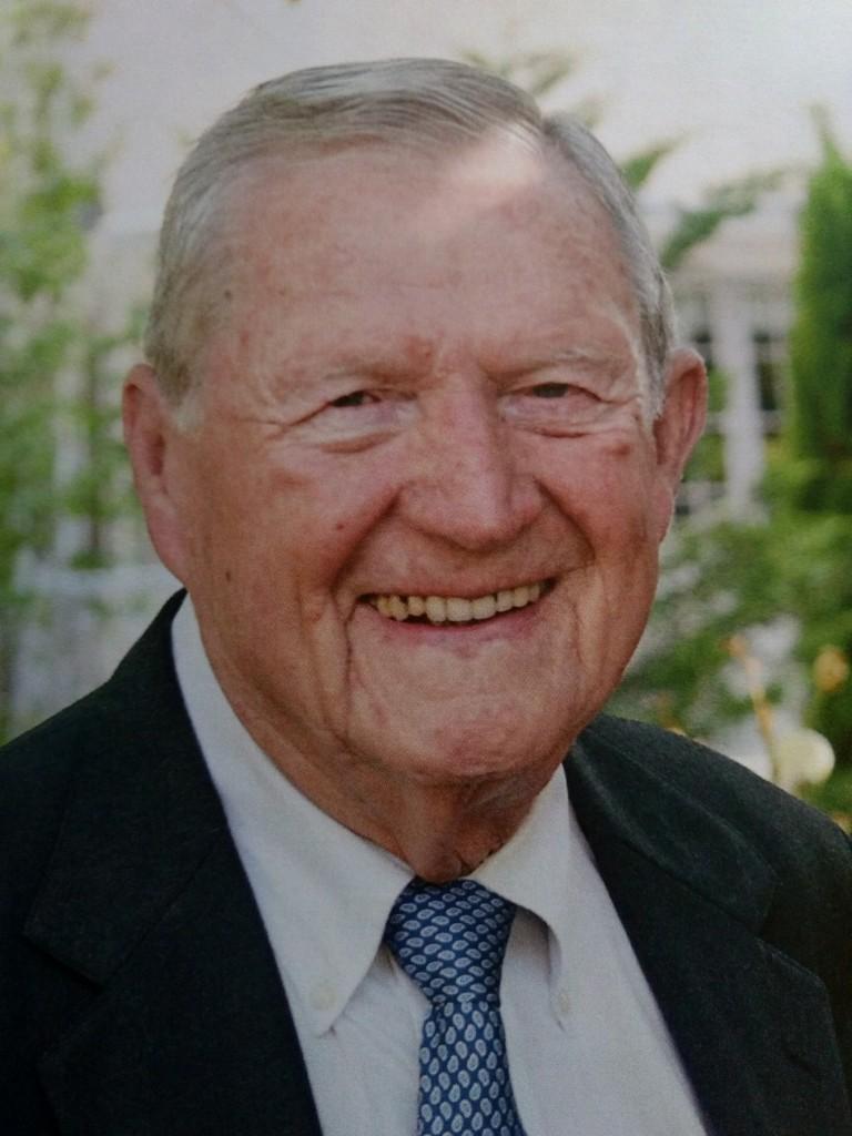 William Holland Obituary Valdosta GA