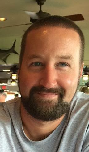 Brent Lavender Obituary Norcross GA