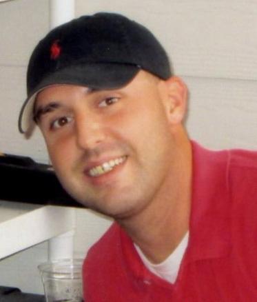 Matthew David Matt Fender Obituary Hahira GA