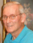 Marvin Lee Pollock, Jr