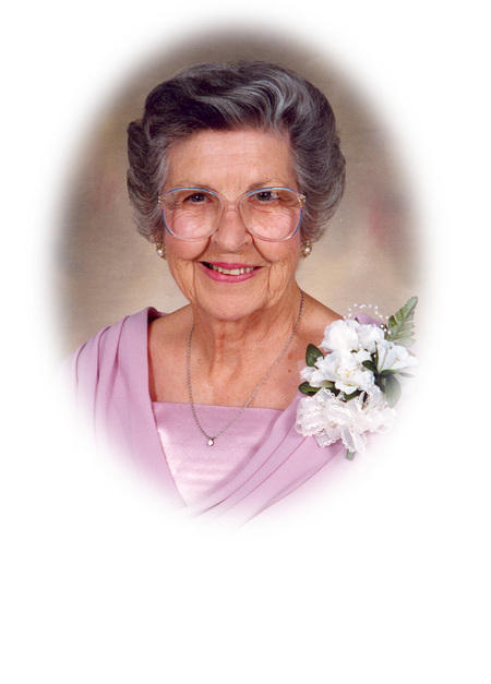 Mildred Mema McLane Obituary Lake Park GA