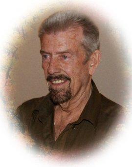 Floyd   Goldman, Jr.