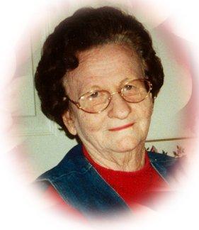 Nell Cothron Obituary Valdosta GA