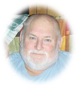 Lawrence Zipperer Jr Obituary Valdosta GA