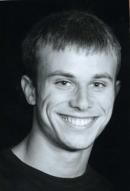 Justin Neeley Obituary Valdosta GA