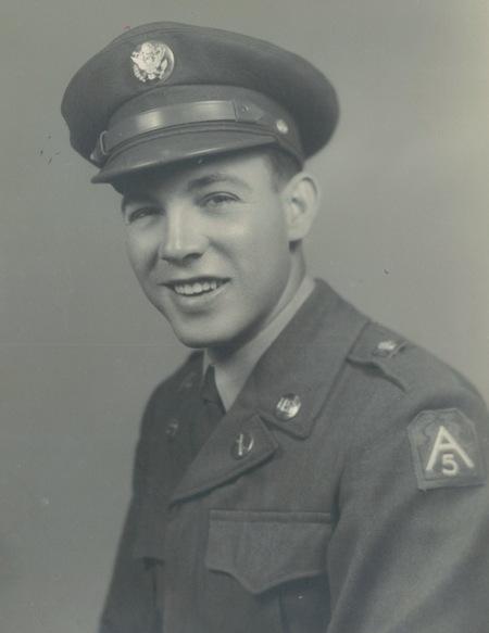 Joel Henry Obituary, Gastonia, NC | McLean Funeral ...
