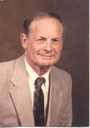 melvin norman obituary gastonia nc mclean funeral