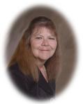 Linda Kay Jenkins