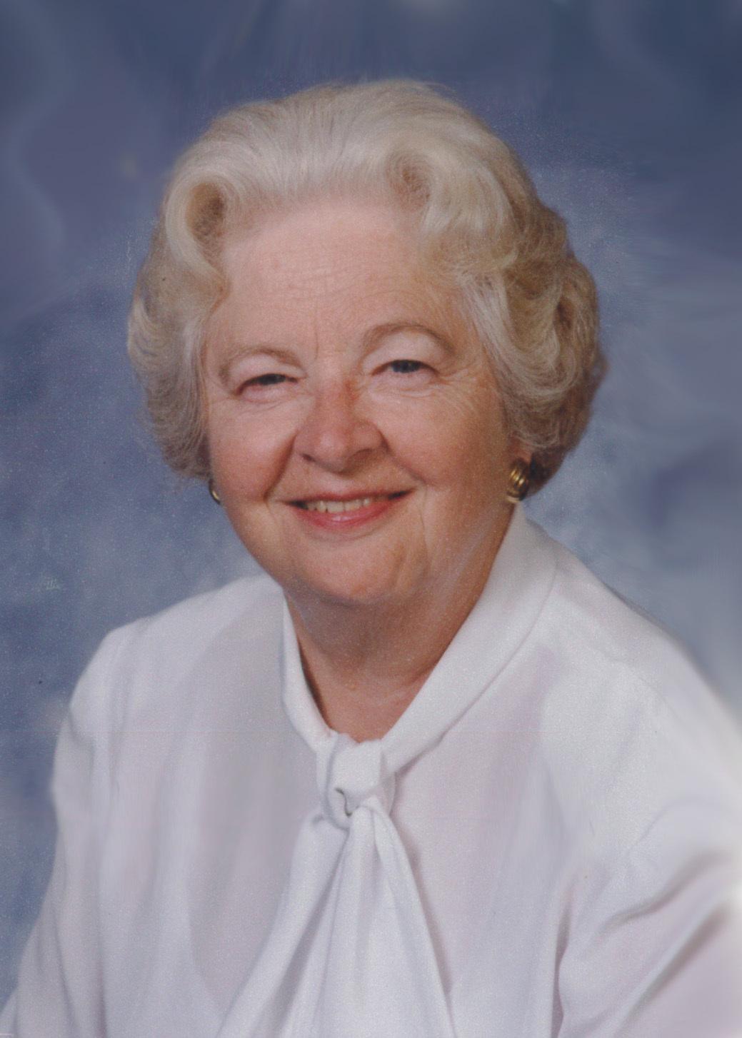 Elizabeth betsy lawson obituary gastonia nc mclean - Elizabeth lawson ...