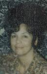 Linda Helton
