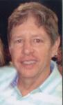 Douglas Kowalski, Jr.