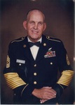 CSM Marshall Willis, Sr.