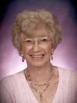 Joyce Dale