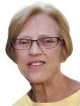 Sue Bess