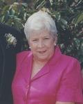 Sandra Lully