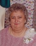 Margaret Harper