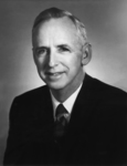 William Loftin, Sr.