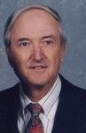 Everette Dover
