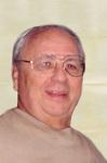 Donald Kuhn