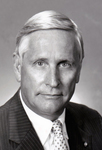 Fred Morrow, Jr.