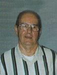William Glover, Sr.