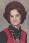 Shirley Dunn