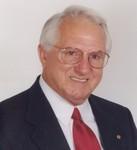 Frank  Deason